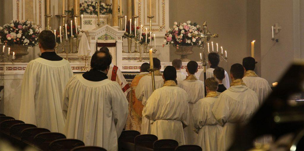Corpus Christi Procession_cropped