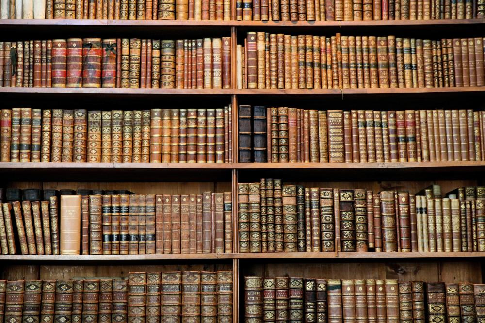 antique-books-at-a-library (1)