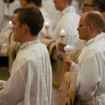 Diaconal Ordination 2019